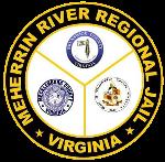 MRRJ logo